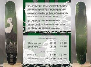 bastlboards walzer 2014