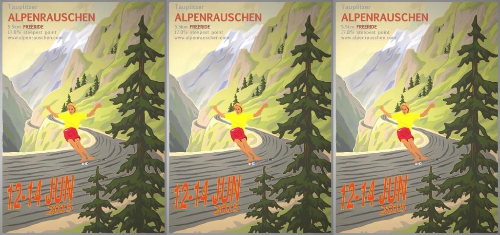 aplenrauschen_poster